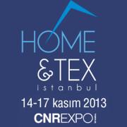 home_tex_istanbul_2013