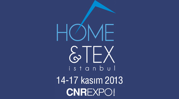 home_tex_istanbul_2013