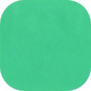 dream-neon-749-14