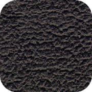 ferretti-1021-07