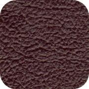 ferretti-1021-10