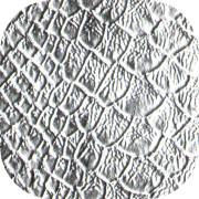 naja-varak-758-06