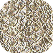naja-varak-758-07
