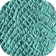 naja-varak-758-13
