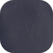 pelle-vidala-795-09