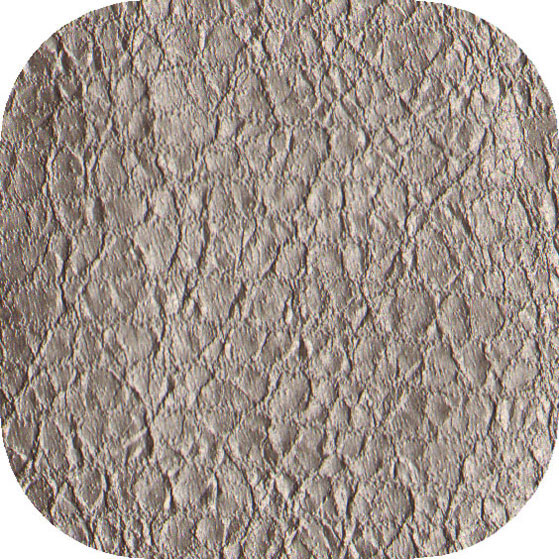 pes-alberta-4020-53