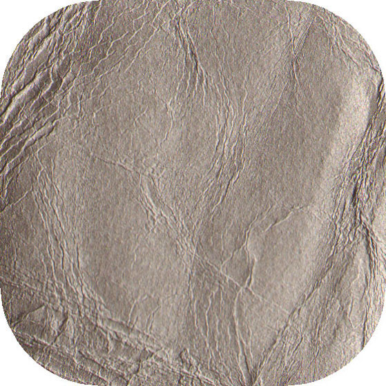 pes-paloma-4027-53