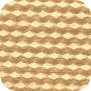 piramit-1019-50