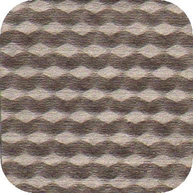 piramit-1019-53