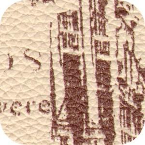 urbano-1500-04